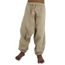 kinder harem broeken
