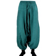 harem broek