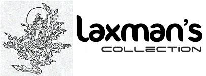 Laxman Amsterdam
